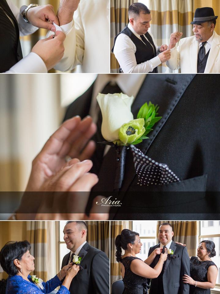 toribio wedding blog 6