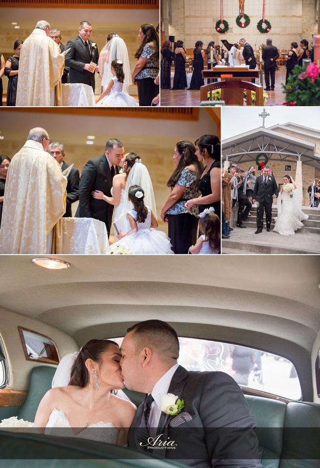 toribio wedding blog 8