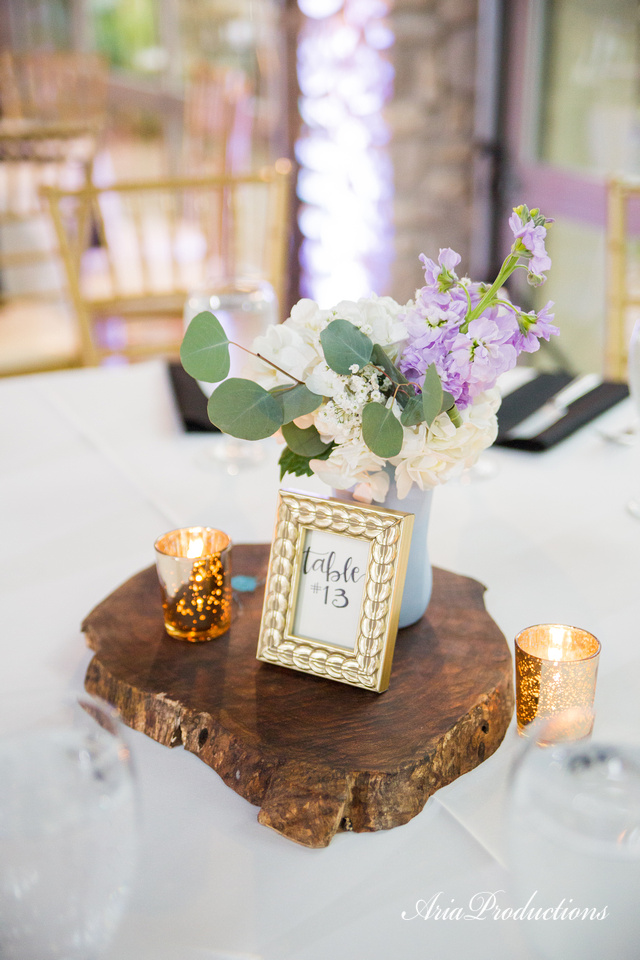 the veranda wedding