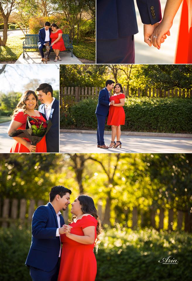 San_Antonio_Engagement_Photographer 1