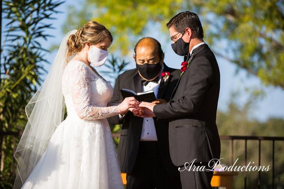 Club-at-Garden-Ridge-Wedding-1001