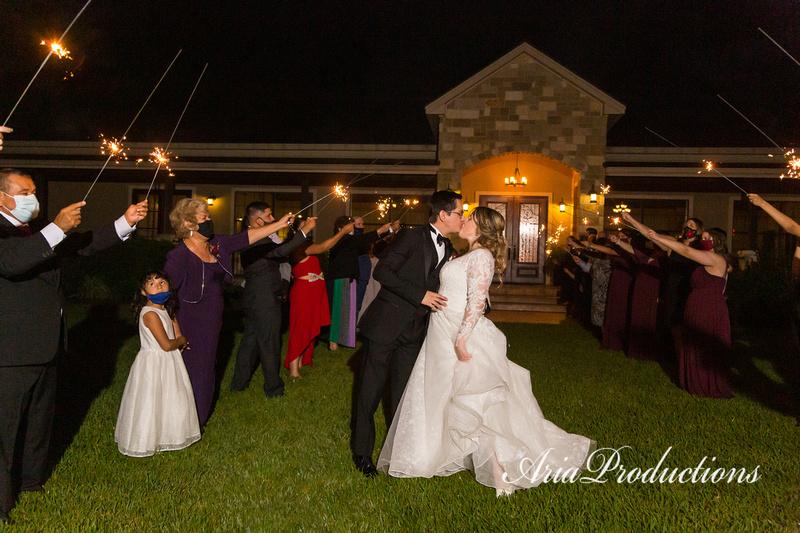 Club-at-Garden-Ridge-Wedding-1031
