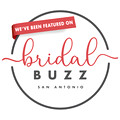 Bridal-Buzz-Weve-Been-Featured-On-1000x1000-1