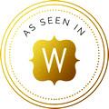 AsSeenIn_WhiteGold