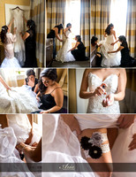 toribio wedding blog 4