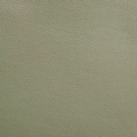 Leather-Pearlescent-Jade
