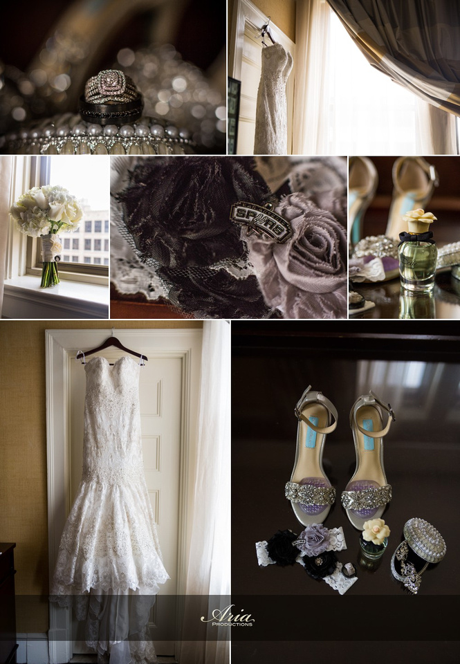 toribio wedding blog 1