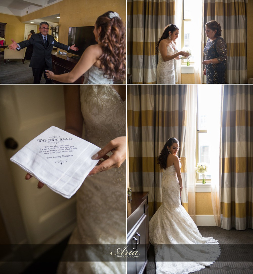 toribio wedding blog 5