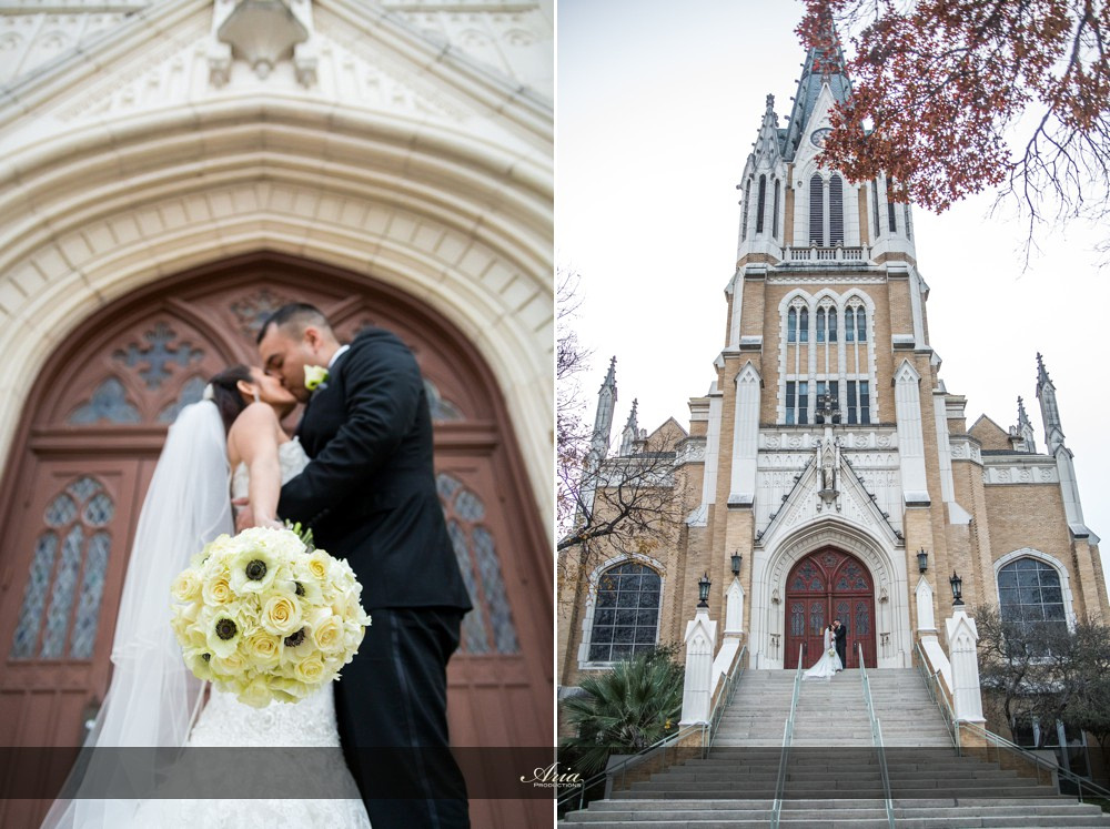 toribio wedding blog 9