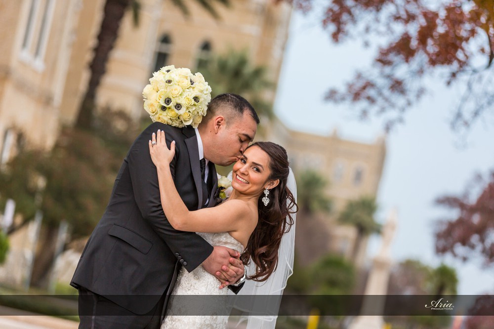 toribio wedding blog 11