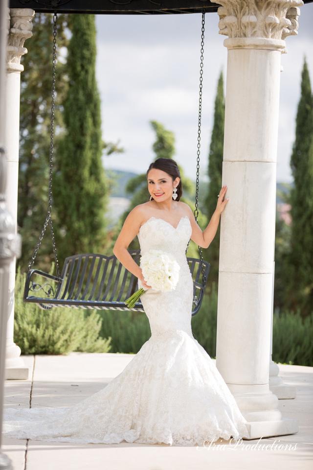 Eilan bride