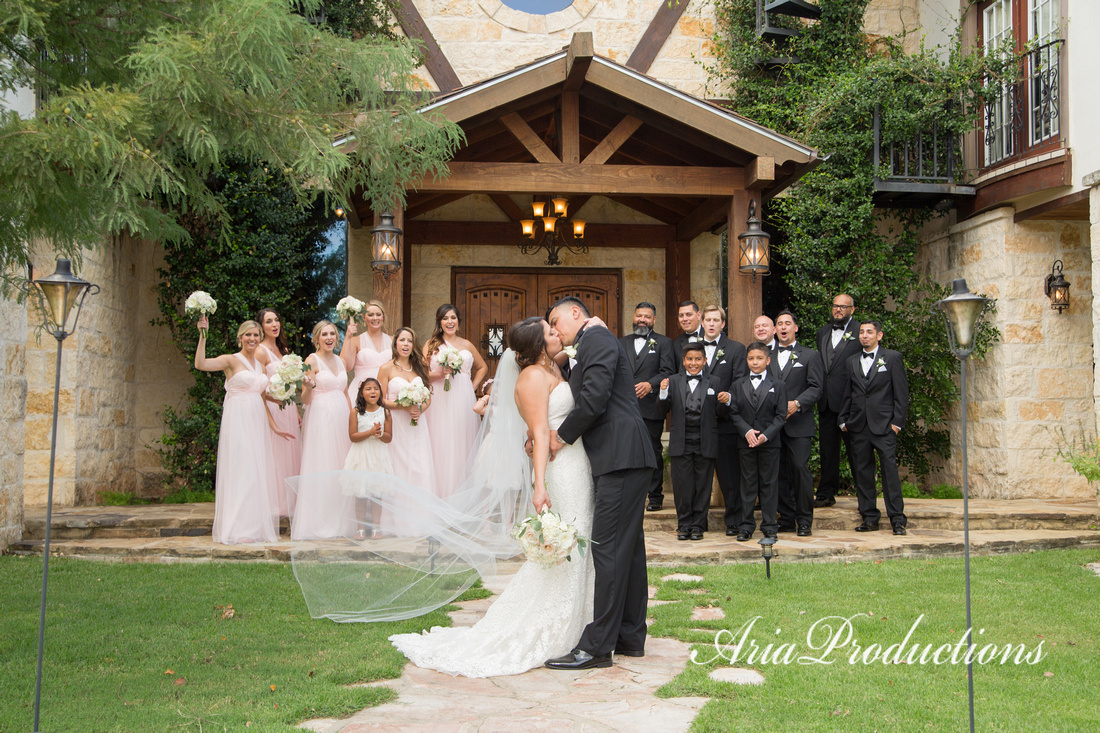 marquardt wedding