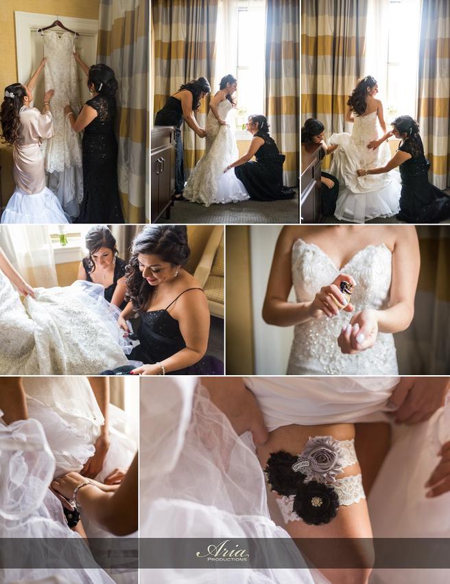 toribio wedding blog 4