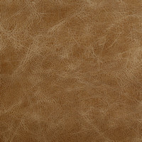 Leather-Distressed-Terra